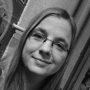Iris Praefke