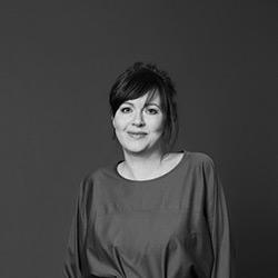 Stefanie Hanssen