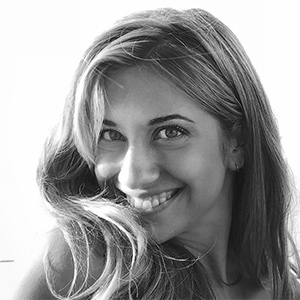 Rachel Minjock